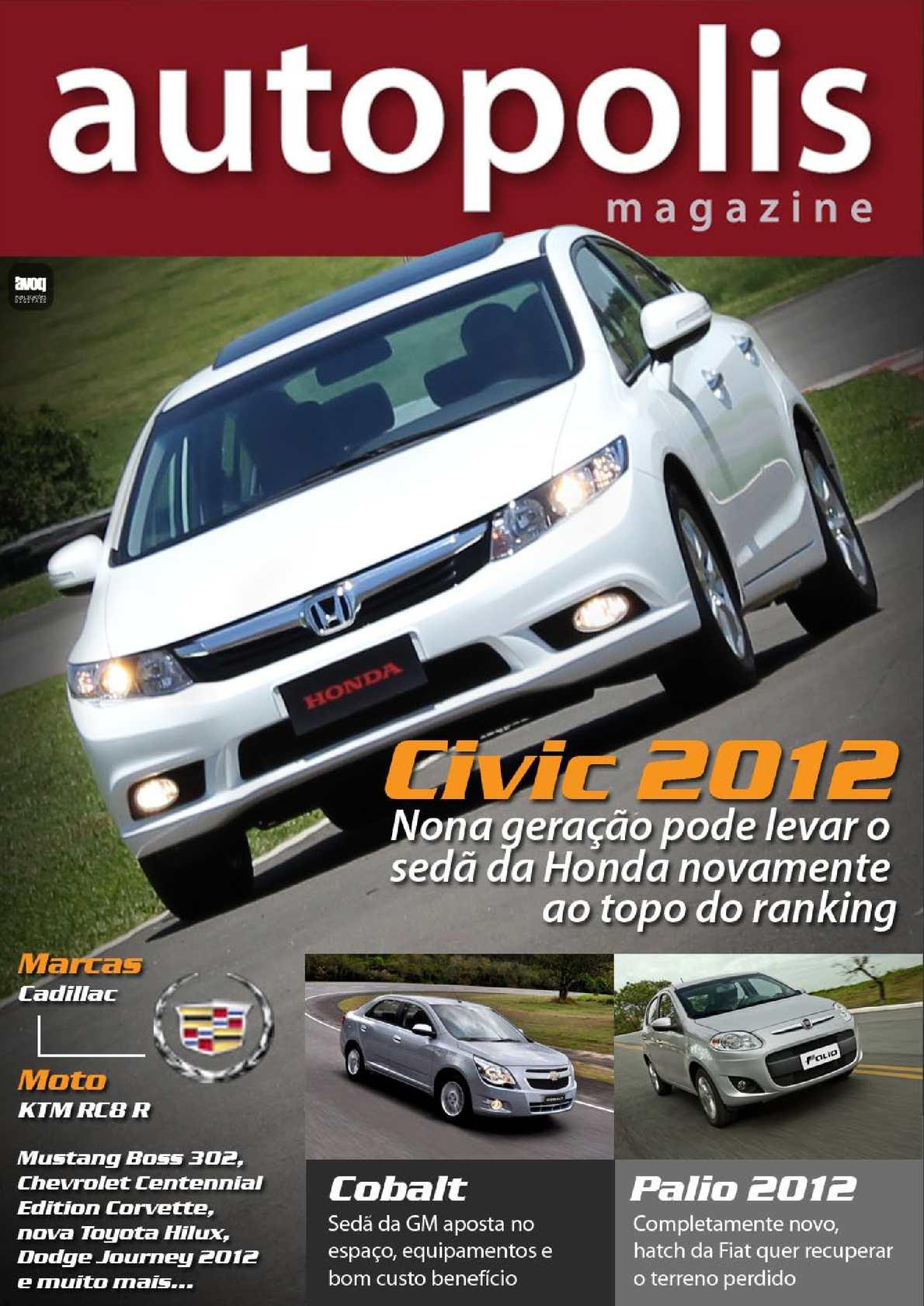 15917d1f1a Calaméo - Autopolis Magazine - Edição 004