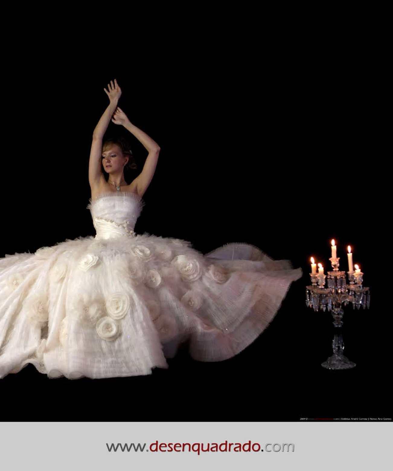 a6c768c15c3abf Calaméo - Revista Casar na Madeira - wedding in Madeira Island ...