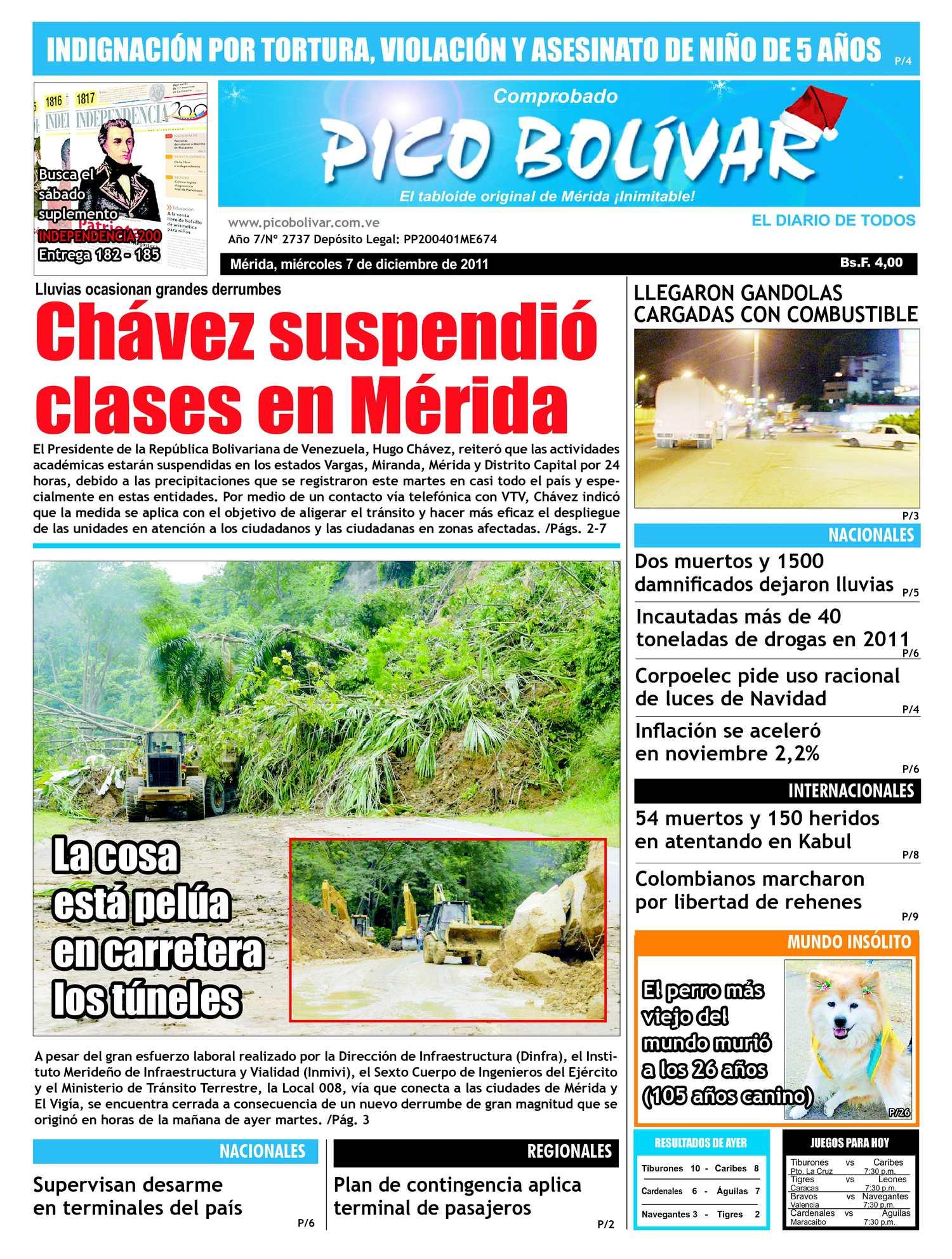 4322d297bcbb Calaméo - 07-12-2012
