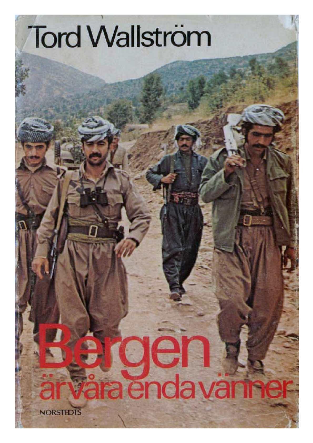 95 rebeller har deserterat