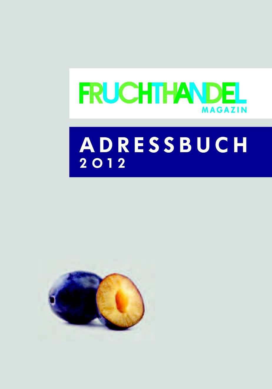 bauer duell architektur badenweiler