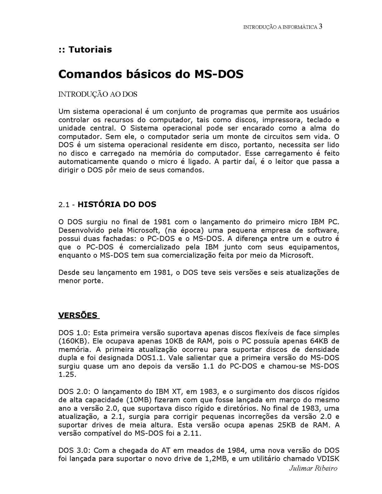MS-DOS - CALAMEO Downloader