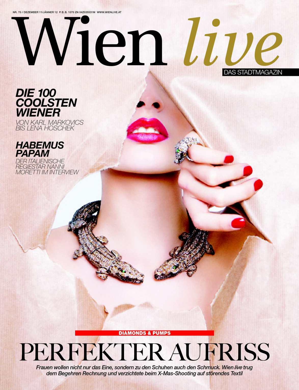 Genossenschaft Kette Mini Perlen Modeschmuck 38 Cm Mangelware Halsketten & Anhänger