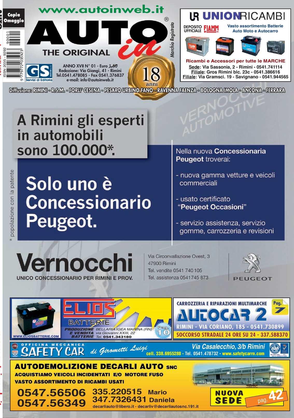 kit elettrico 13 poli Fiat Ulysse Lancia Z 2002-2005 gancio estraibile