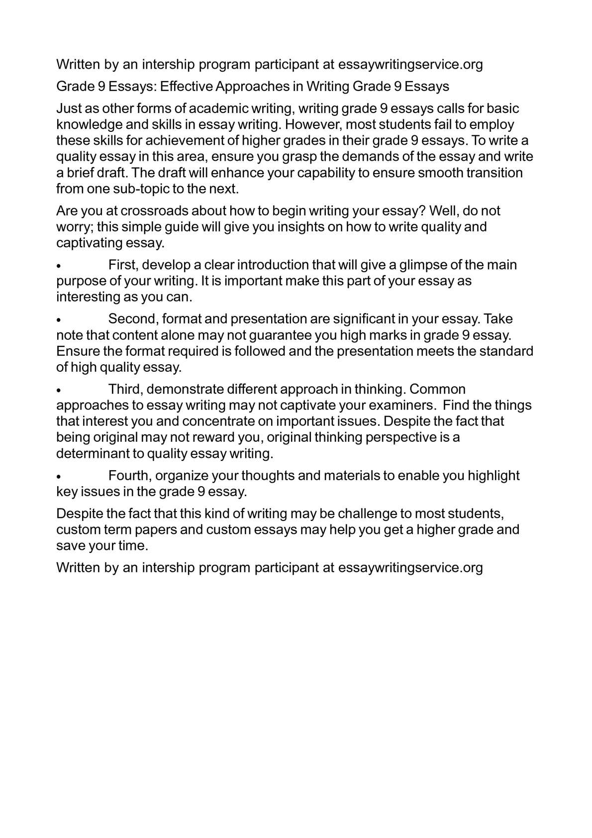Essay On Gay Marriage  Essay On My Country also Essay On Necessity Is The Mother Of Invention Essay Th Grade Essay Winners American Mothers Inc With  Contemporary Essay