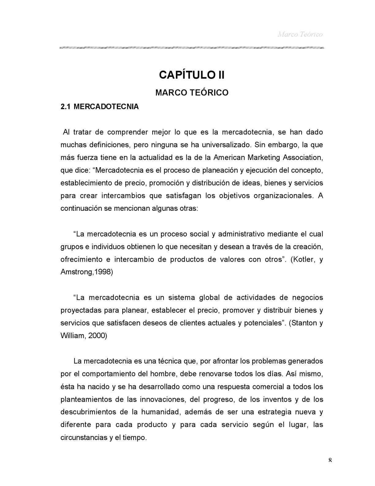 libro de laura fischer mercadotecnia pdf