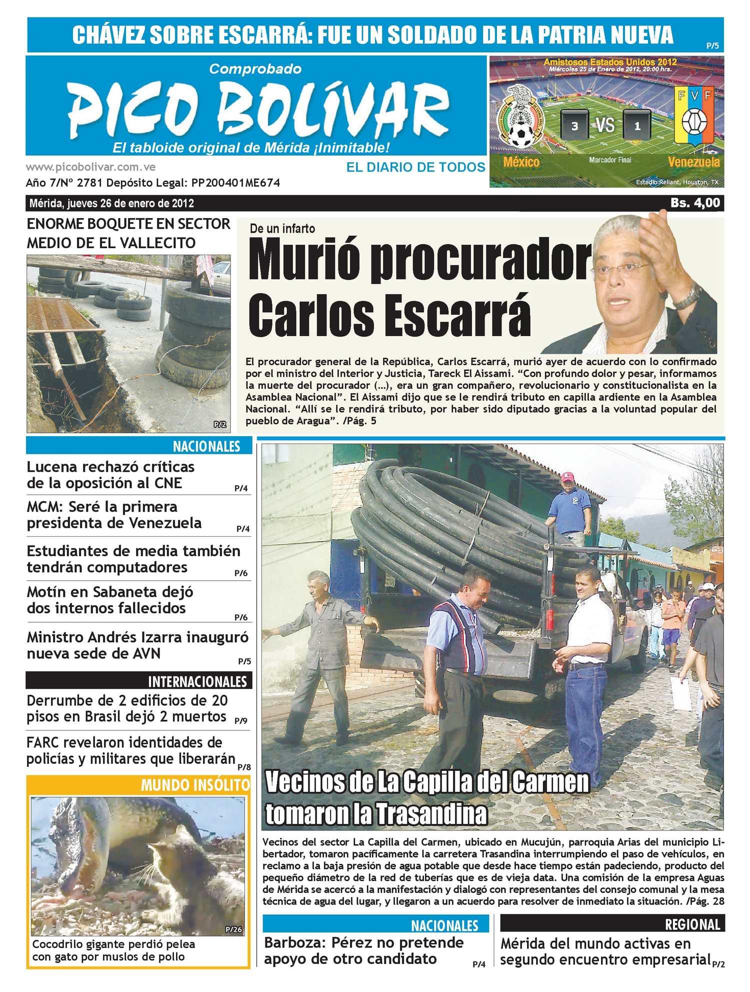 Calaméo - 26-01-2012 2115795cc6c