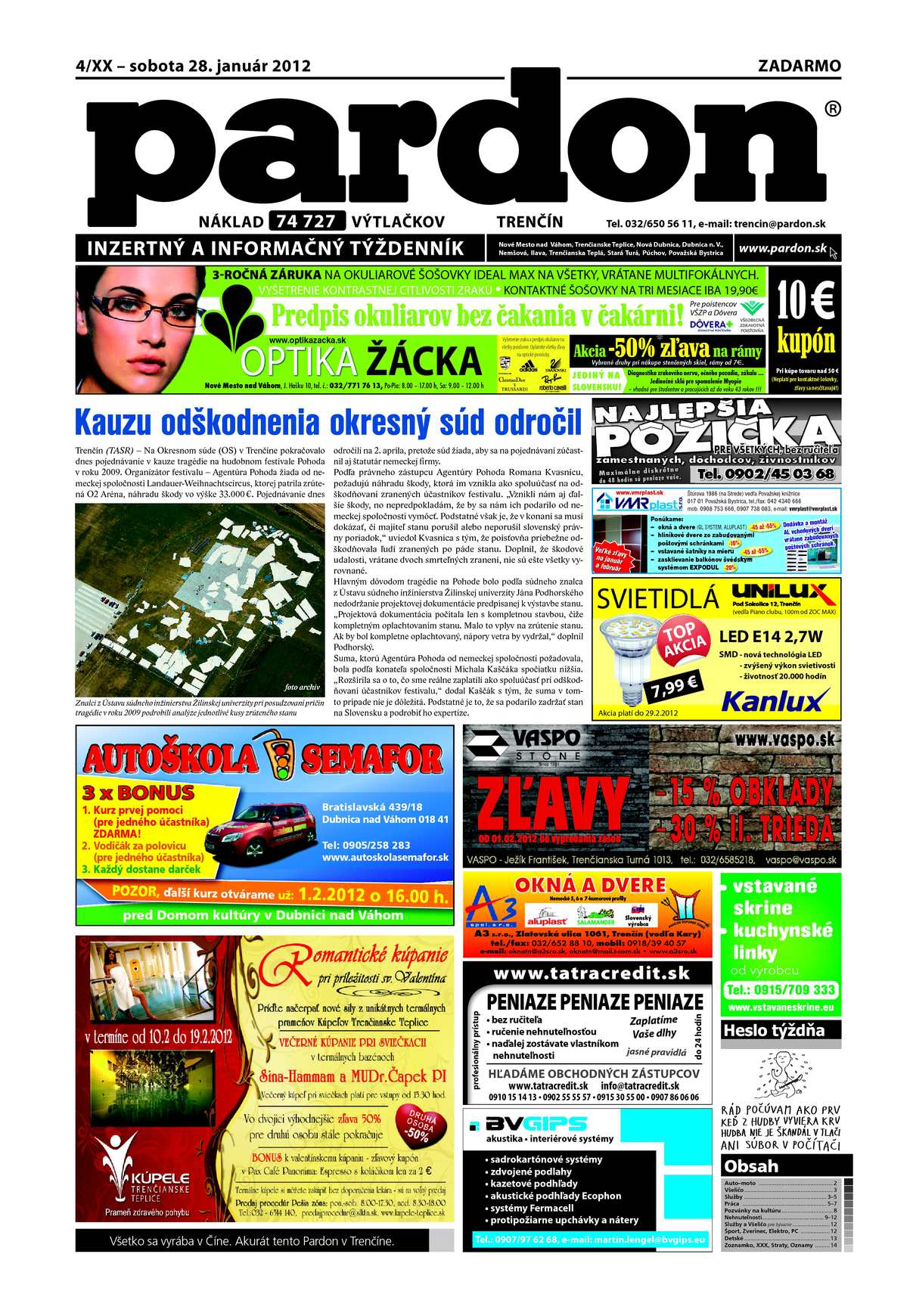 Zoznamka v meste San Pedro Belize