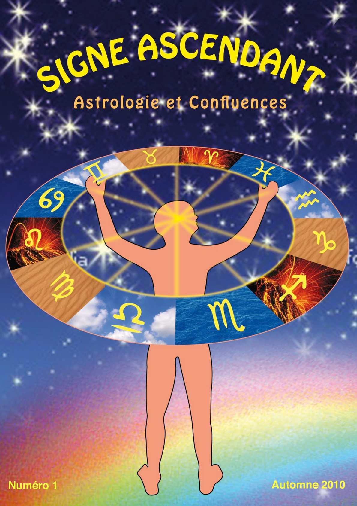 faire correspondre l'astrologie libre