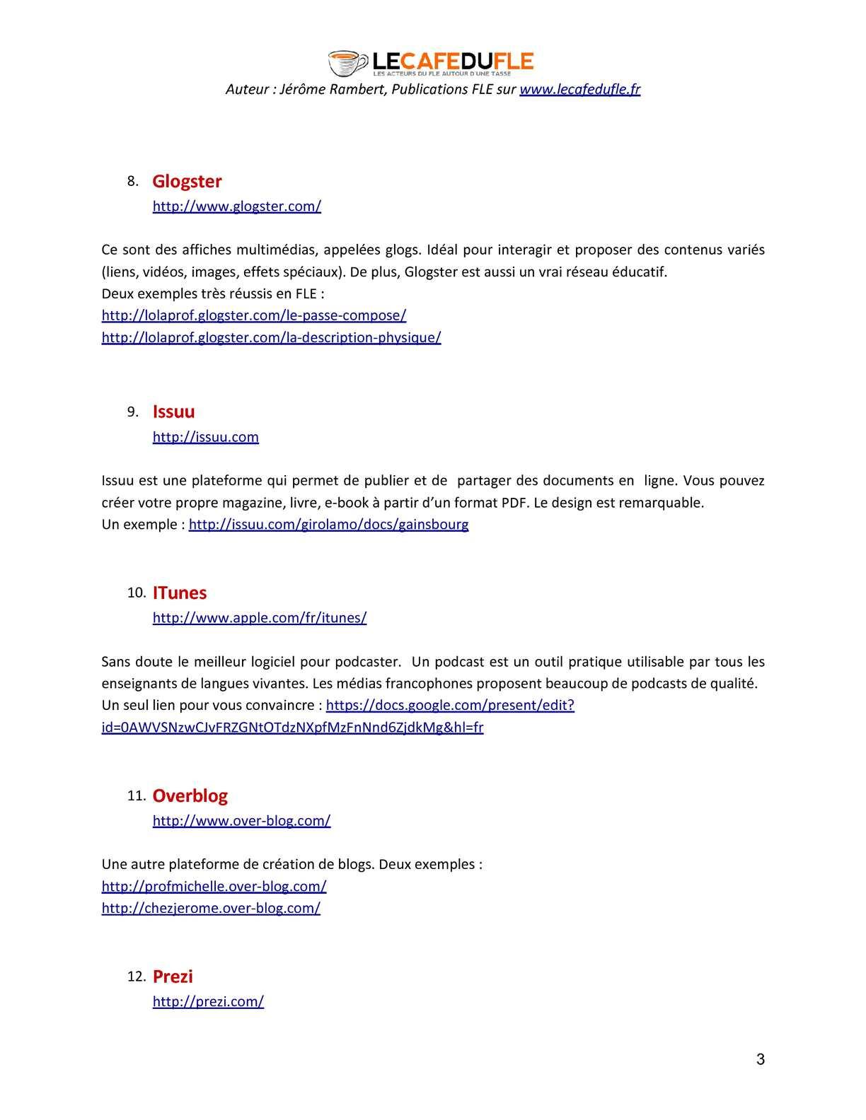 Documents pdf issuu