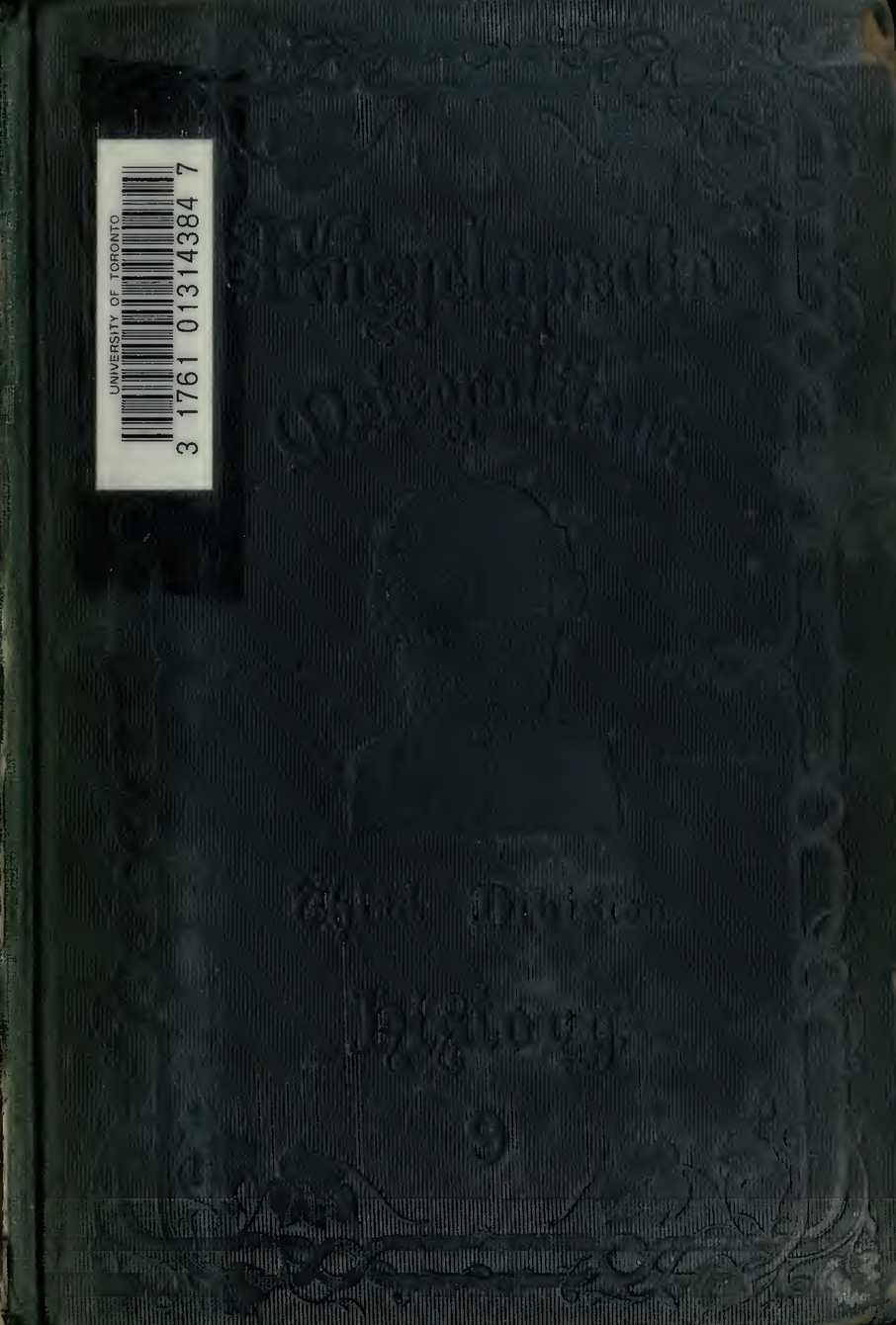 Calaméo - History of Greek Literature(1850)- http://www projethomere com