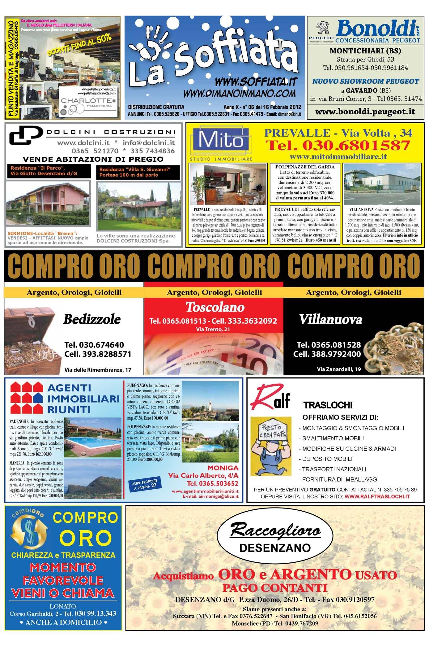 Agenti Immobiliari Trento ford econoline cargo e-serie e150 e250 e350 us eu
