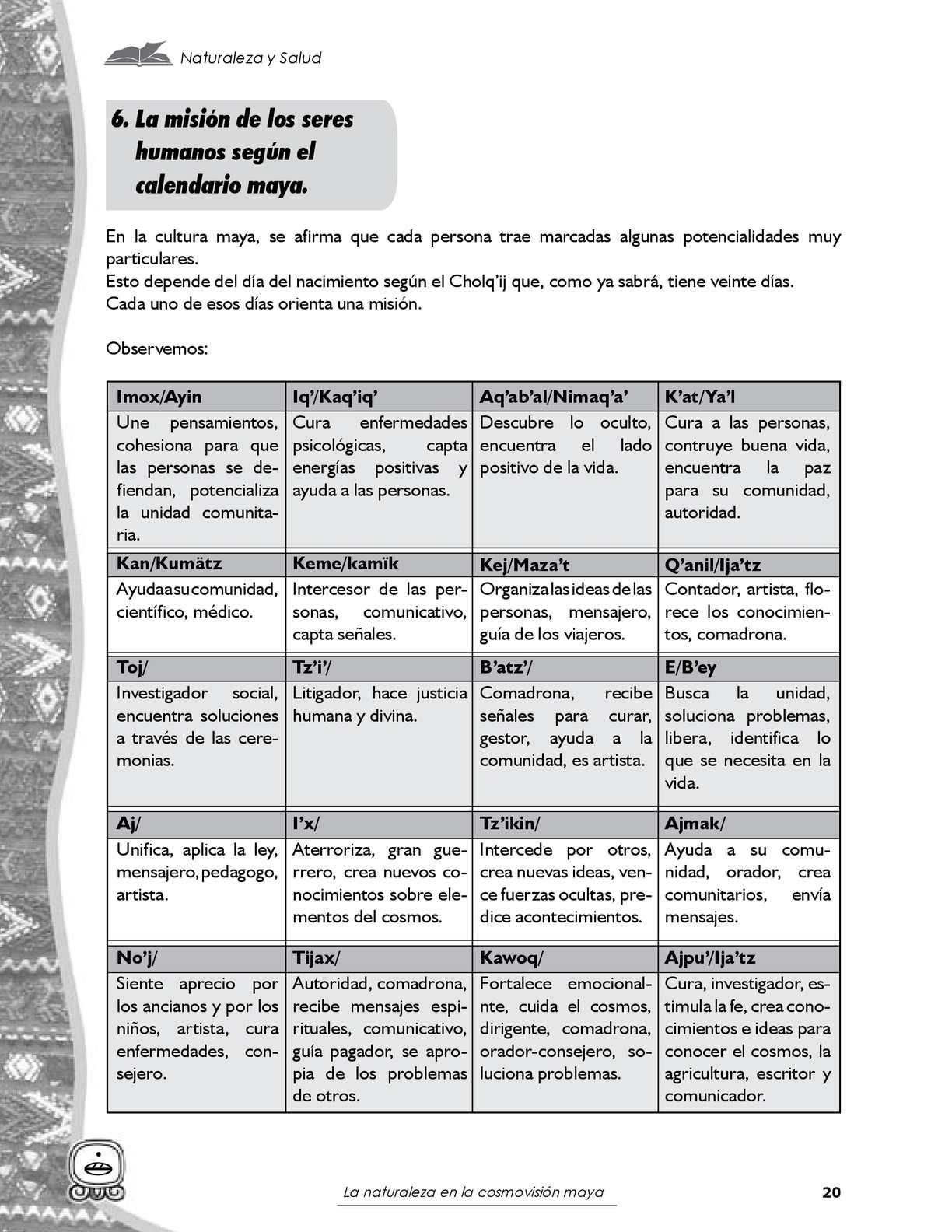 Naturaleza y Salud - CALAMEO Downloader