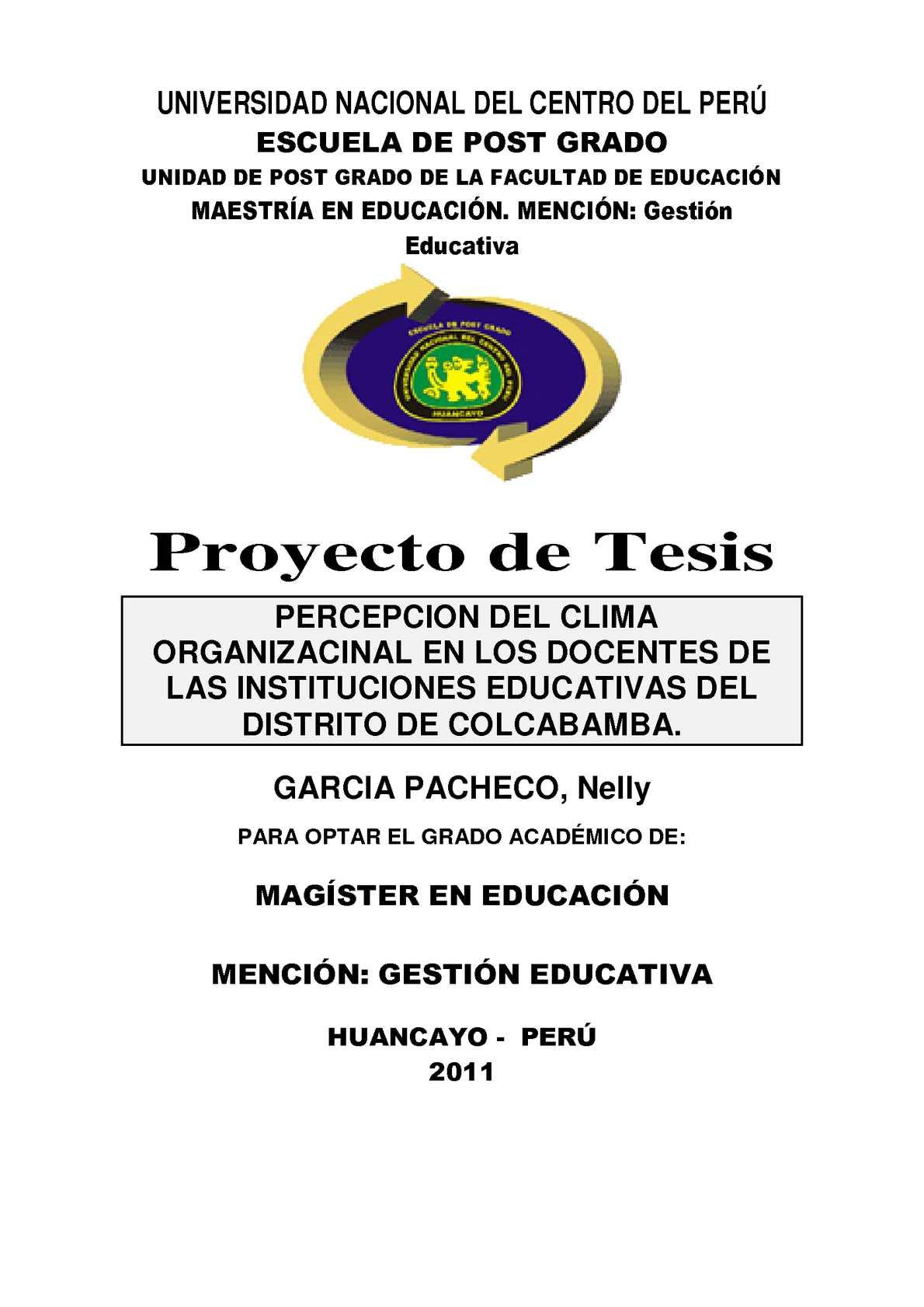 estudio del trabajo garcia criollo pdf