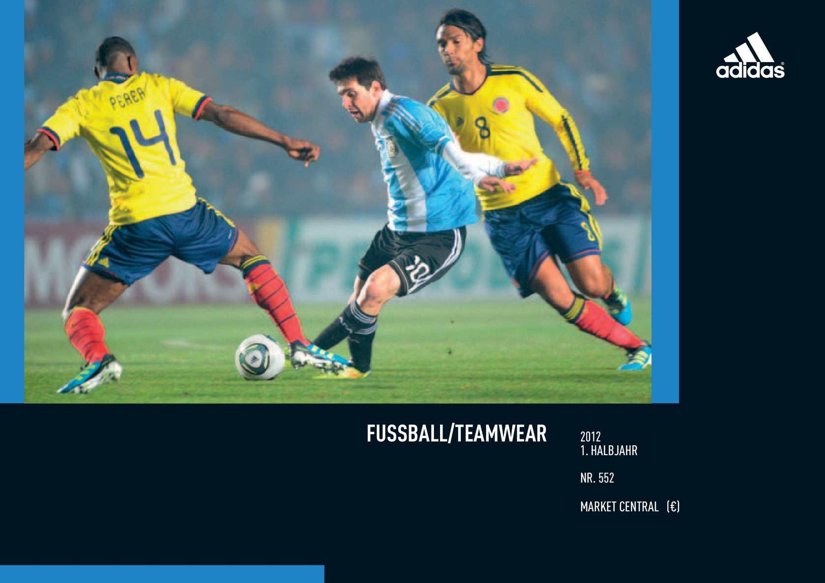 28-44 Herren Kinder Fußballschuhe Fussballschuhe Indoor Fußball Hallenschuhe Gr