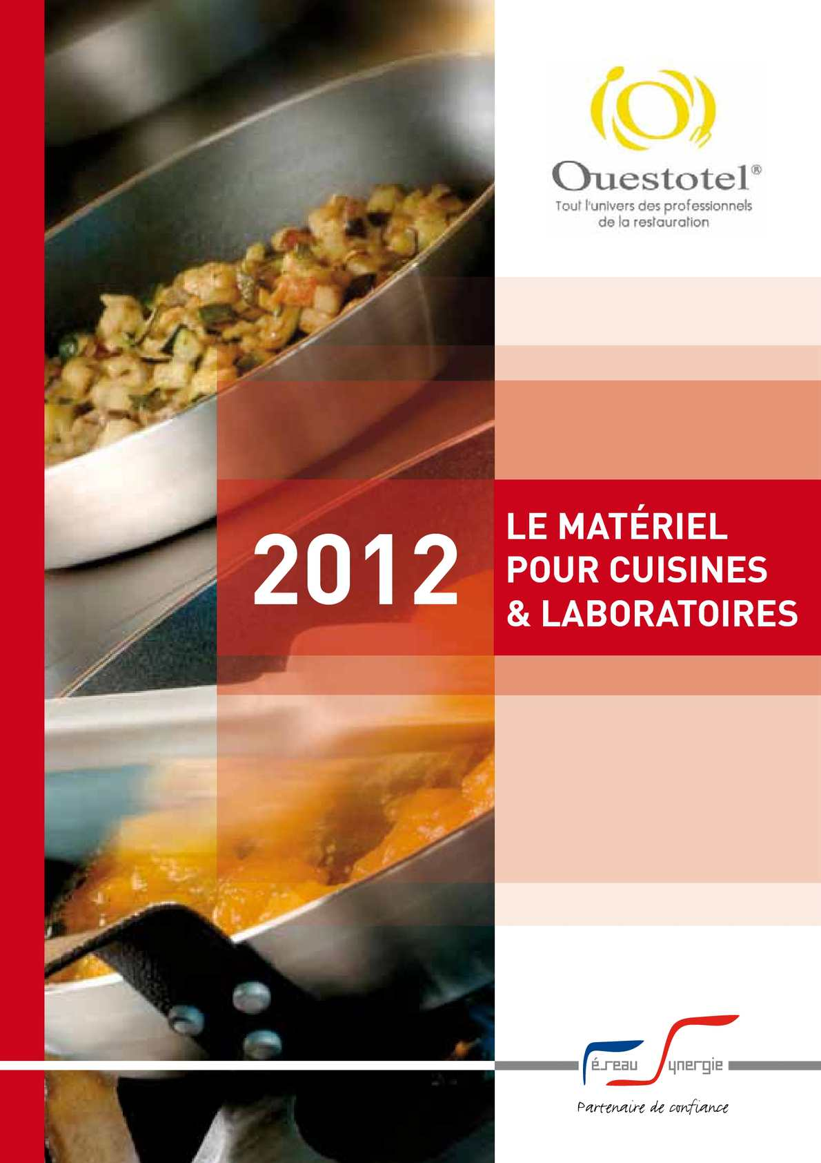 Planche Découper Antidérapage Classification Coupe Cuisine Chef Billot Tool Neuf