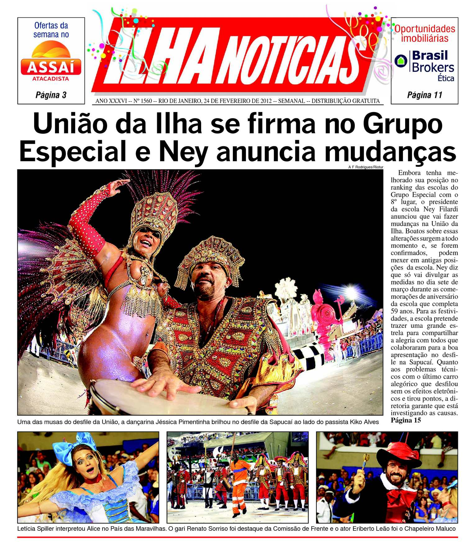 Calaméo - Jornal Ilha Notícias - Edição 1560 - 24 02 2012 861003b29c
