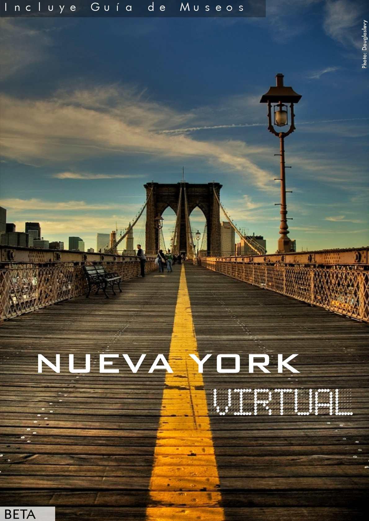 Calaméo - Guia Virtual Nueva York 25456ea6a0d