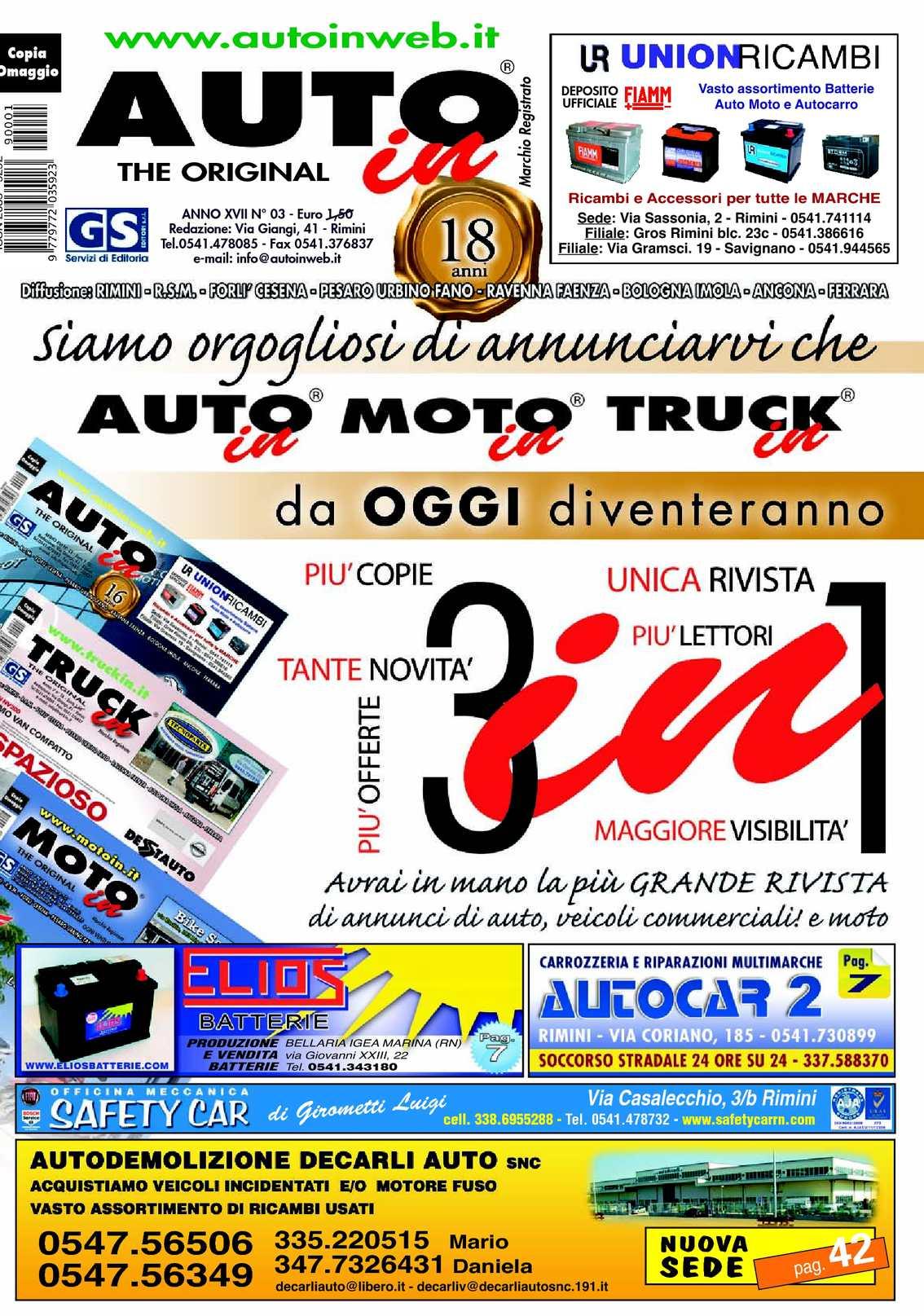 AUDI q3 Velluto Tappetini Anno 06//2011-2018 SPORTLINE Logo Premium Tappetini Nuovo
