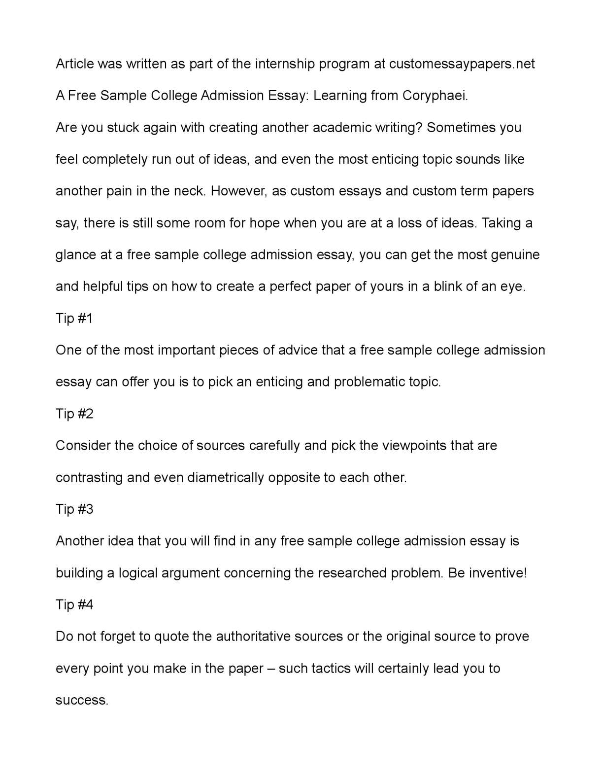 Free term papers sample business research assistant resume