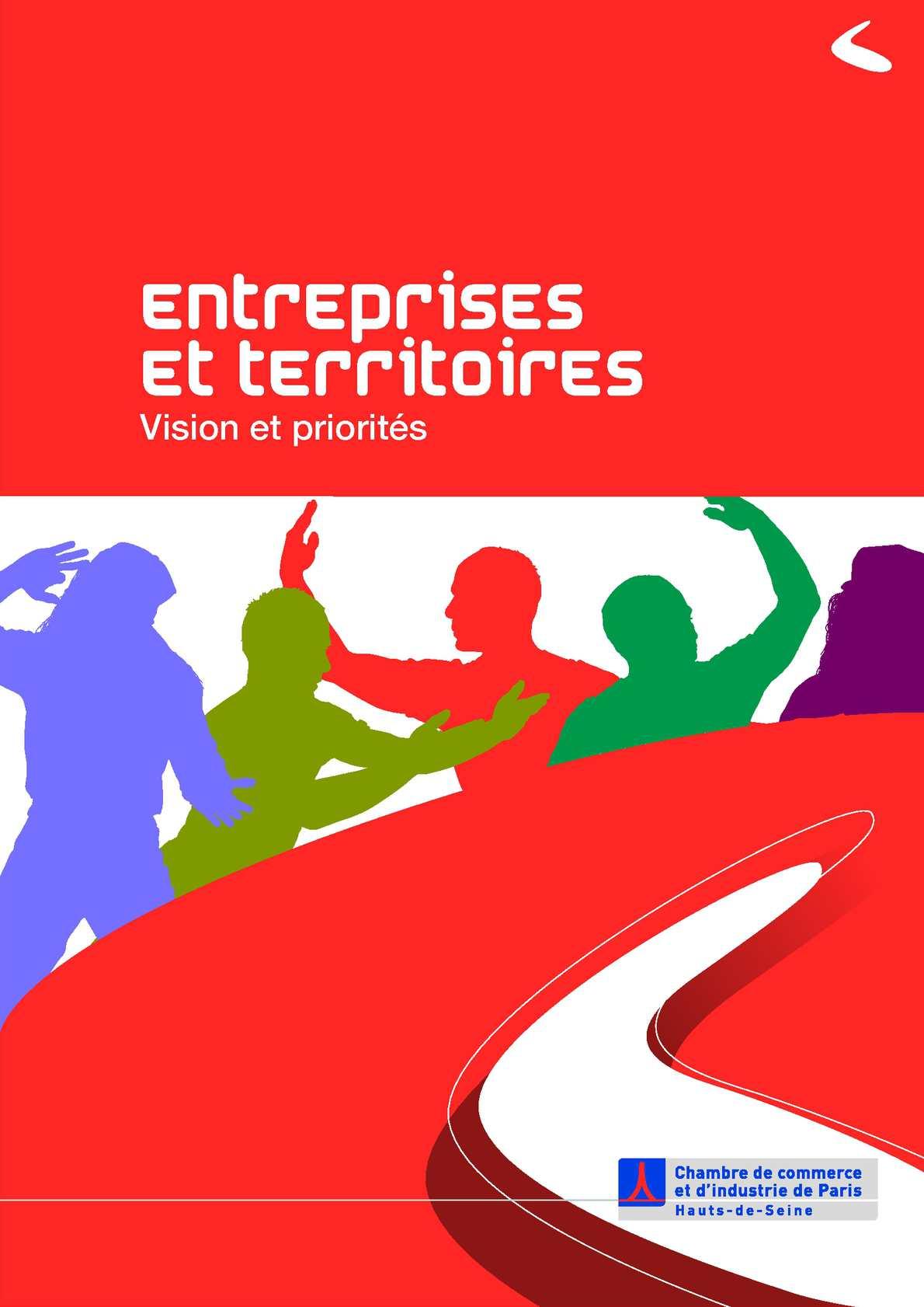 Entreprises Basées À Rueil Malmaison calaméo - la ccip hauts-de-seine au service des entreprises