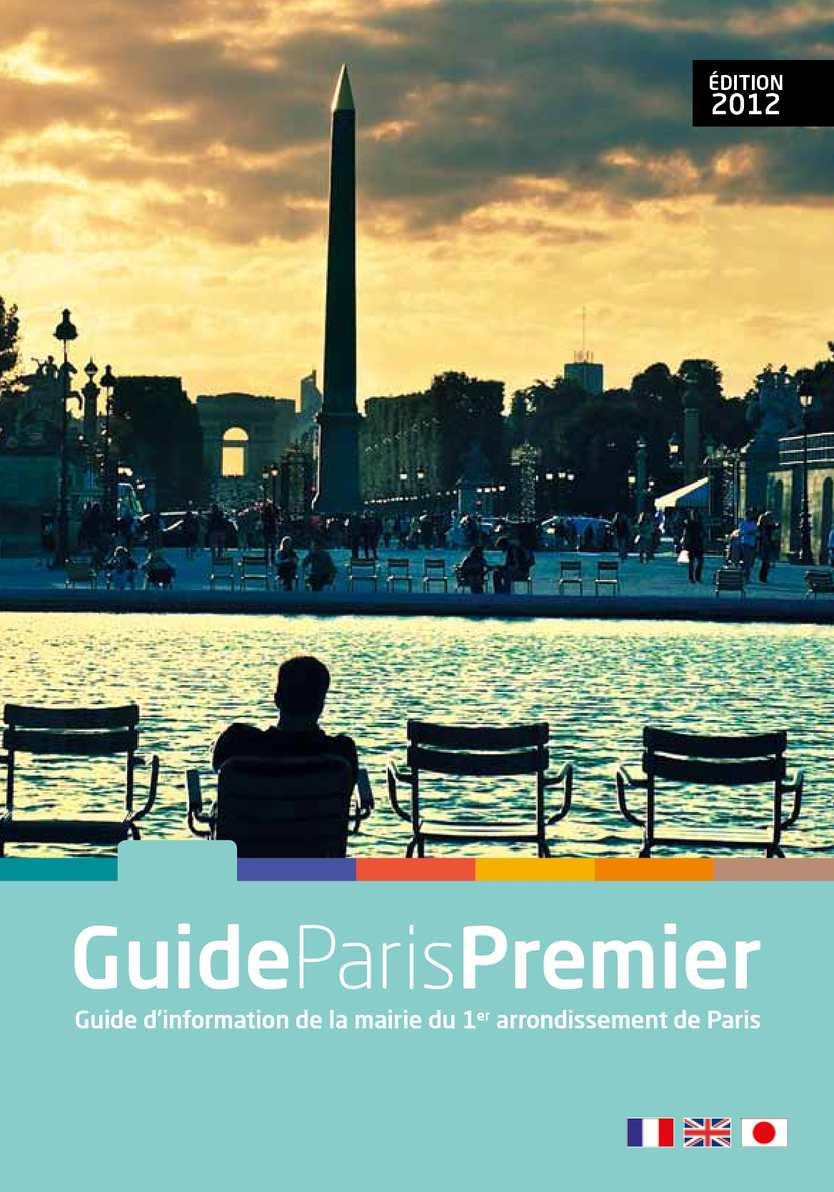 1f4c1be8e09d1a Calaméo - Le guide du 1er 2012