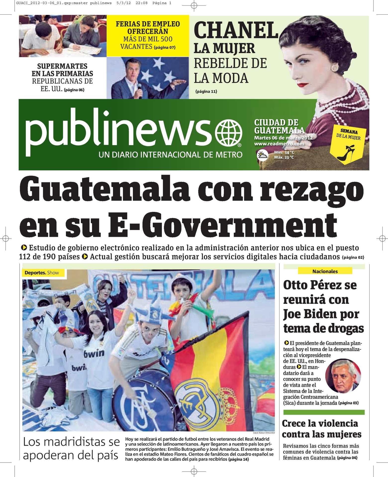 Calaméo - GUATEMALA CITY 06032012 71cbd7e97a3ac