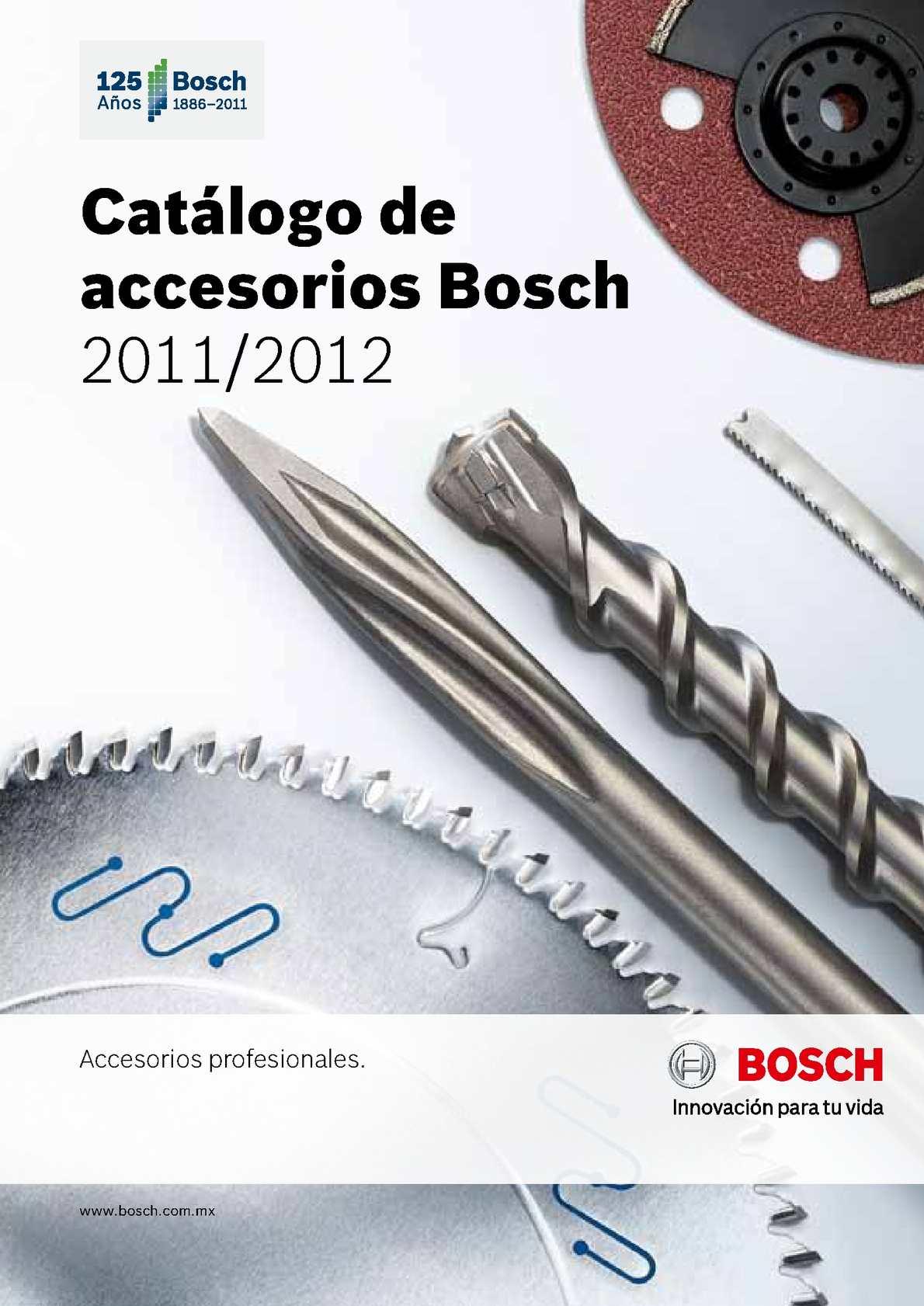 Bosch 2 608 606 202 6 x 455 mm, 120 Set de 3 bandas lijadoras
