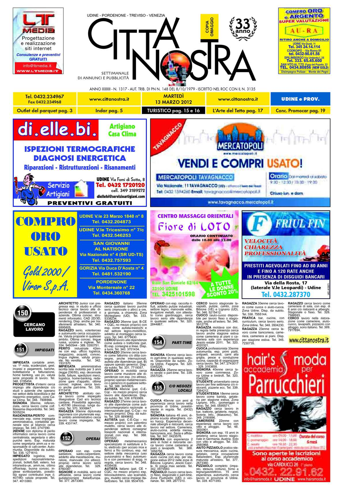Gratis dating app iOS