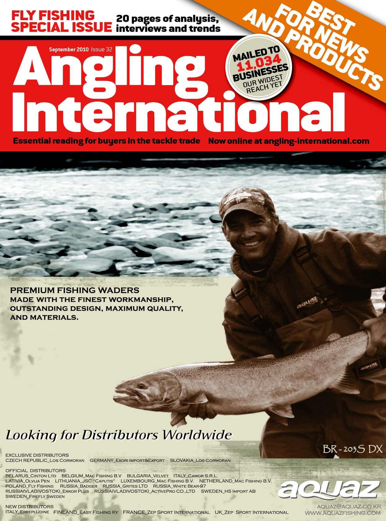 Carp Fishing Label Lightweight Aluminium Stage Stand BIVVY ANGLERS