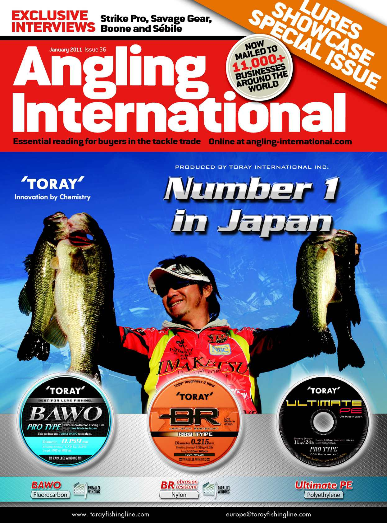 boat and all predator fishing Feeder Jig Fishing Mould 8-10-12-15-18g /_shore