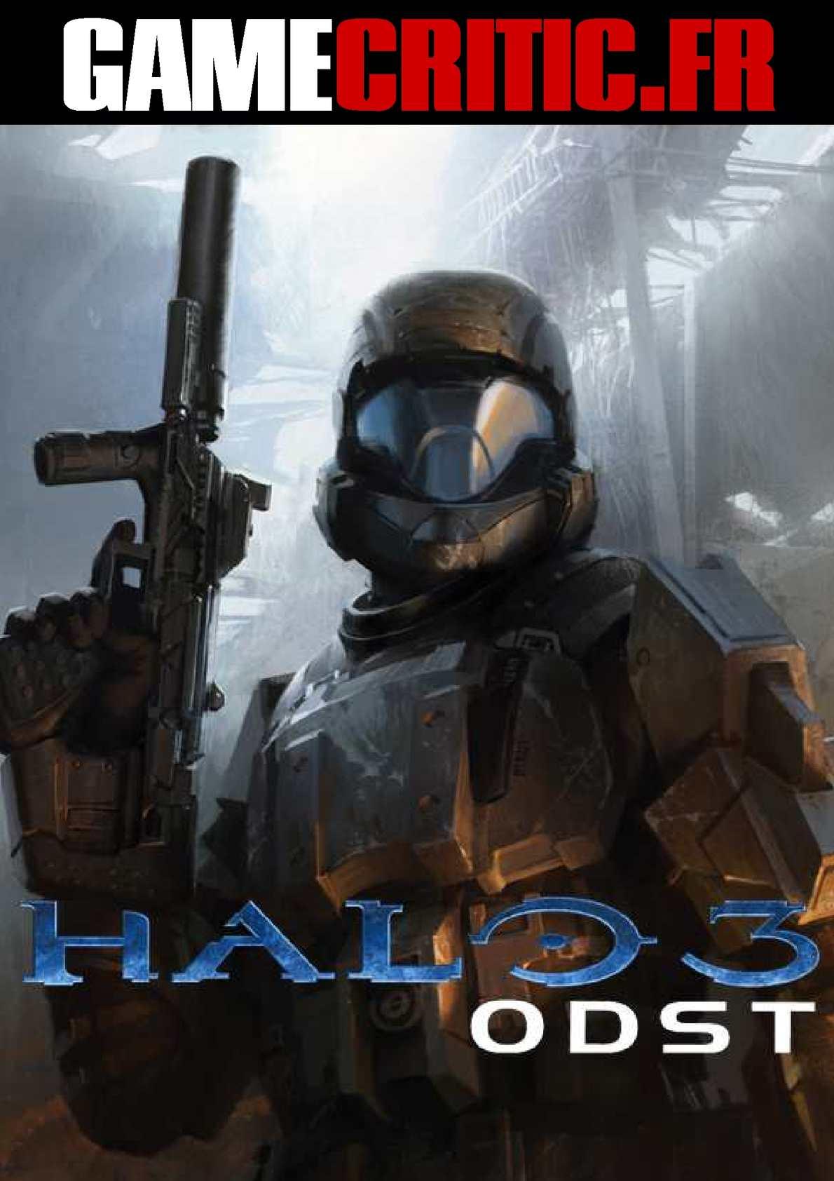 que es matchmaking en Halo atteindre
