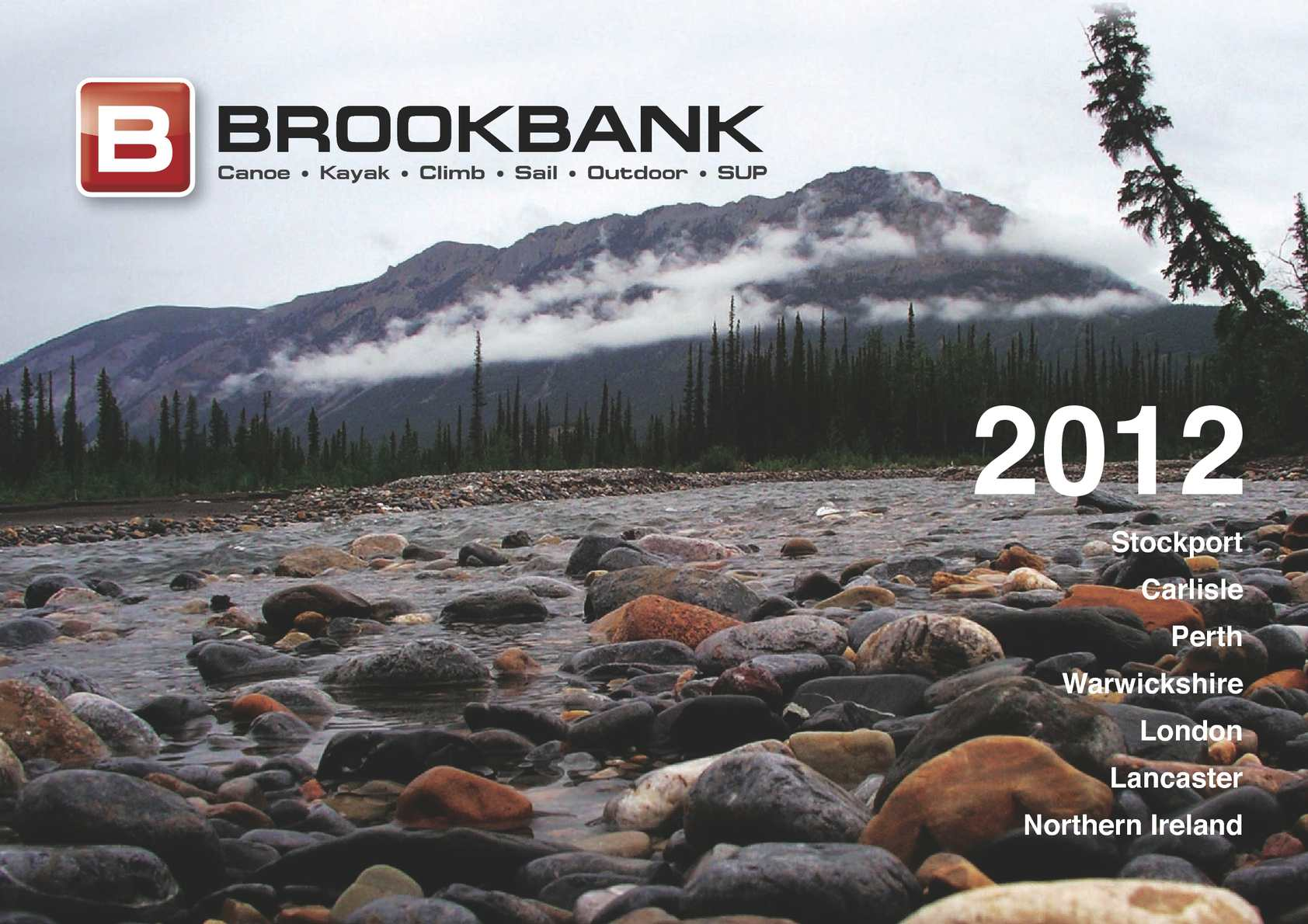 c3dfb1c22e Calaméo - Brookbank Catalogue 2012