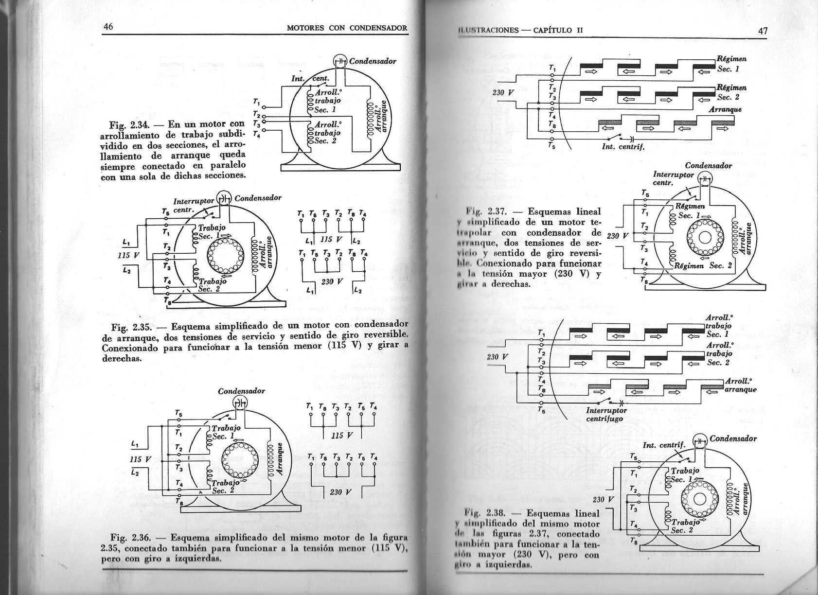 Reparacion De Motores Electricos Rosenberg Epub Download