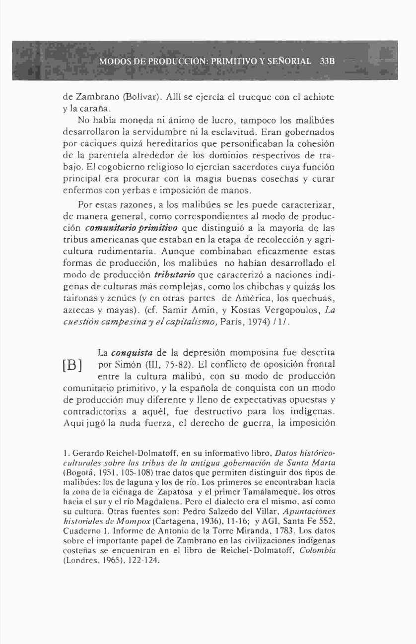 Page 61