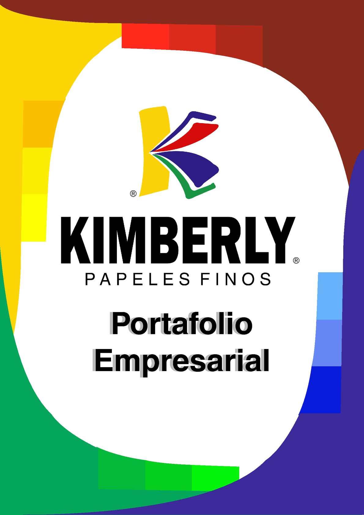 Kimberly colombia