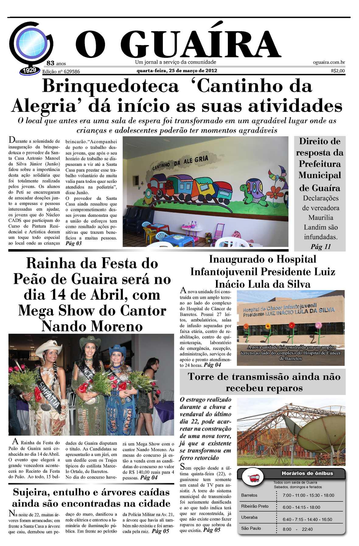 Calaméo - Jornal O Guaira 28 03 2012 032254e37eccd