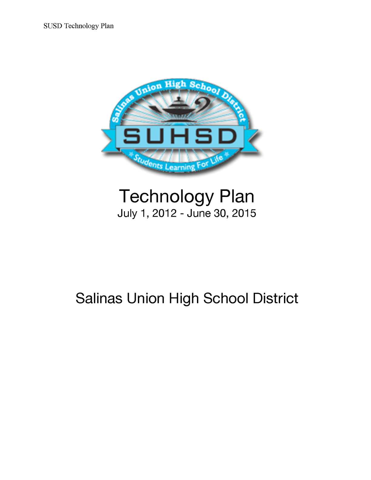 Employment — Salinas City Elementary School District