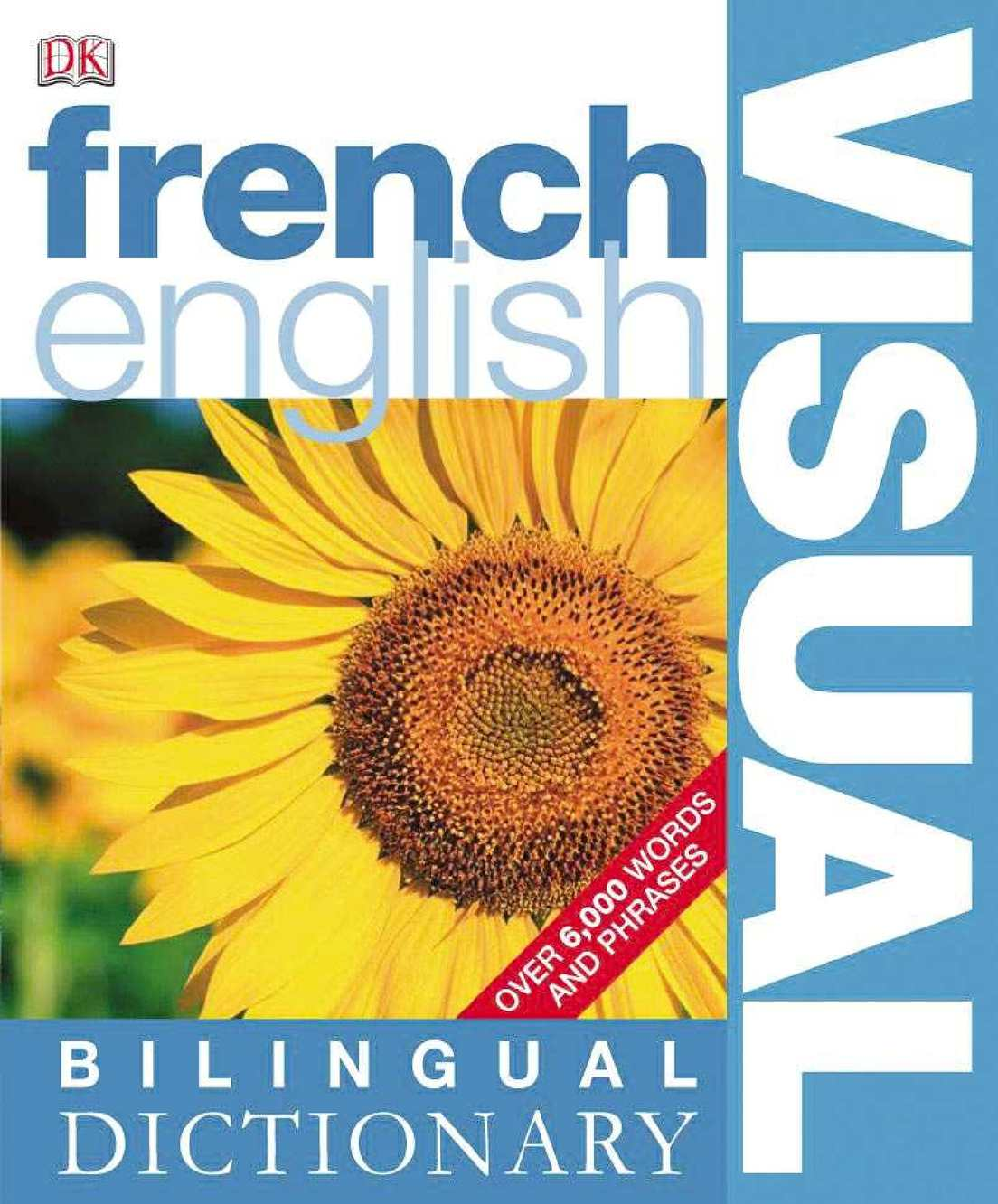 Calaméo - French English Bilingual Visual a2a457c2337a