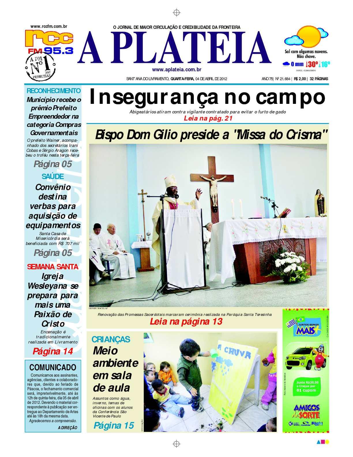 cc6df55864 Calaméo - Quarta-feira 04 04 12