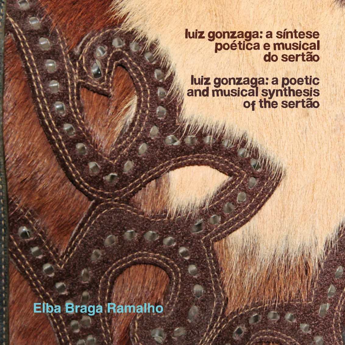Calaméo - Luiz Gonzaga  a síntese poética e musical do Brasil 3726b6cf148