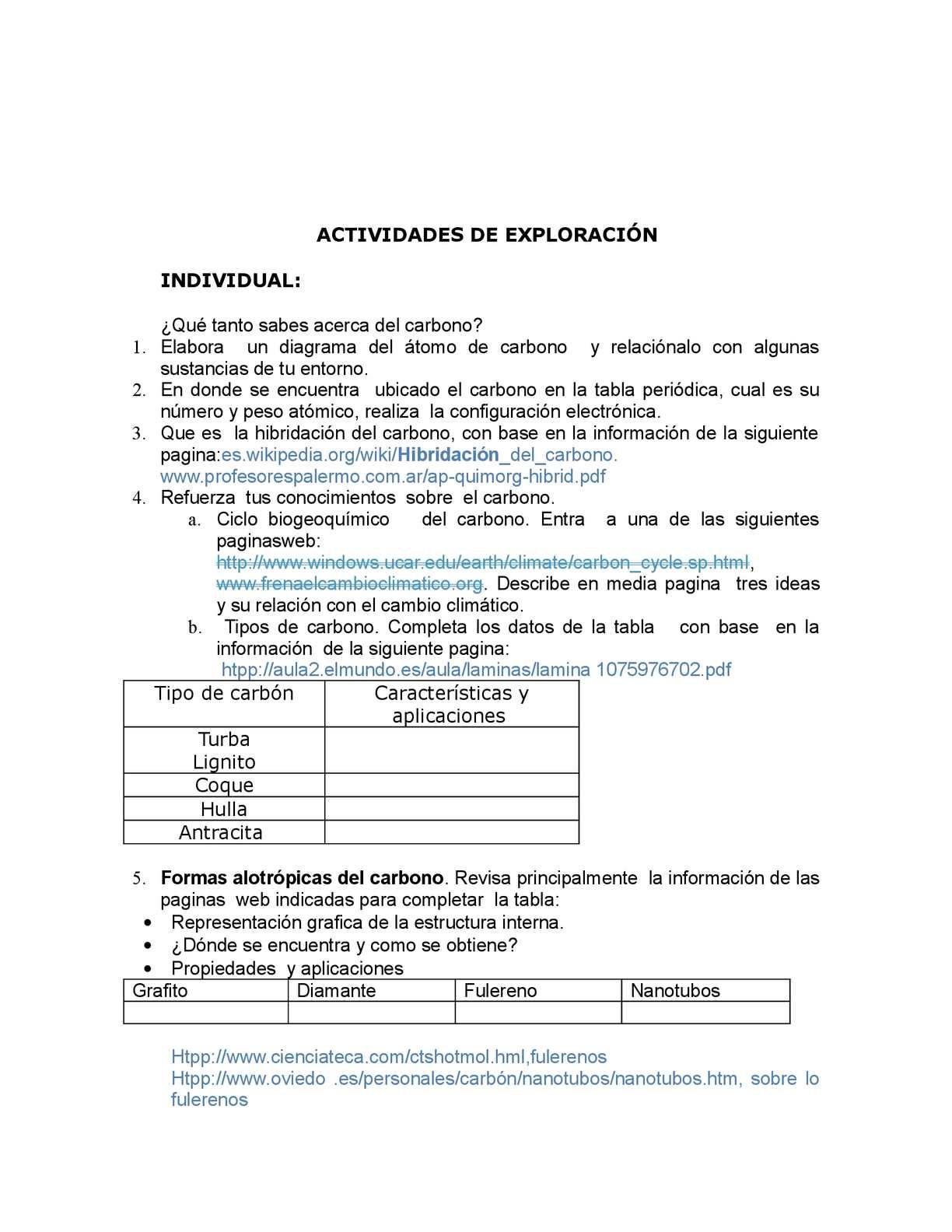 Guia Virtual Del Carbono Calameo Downloader