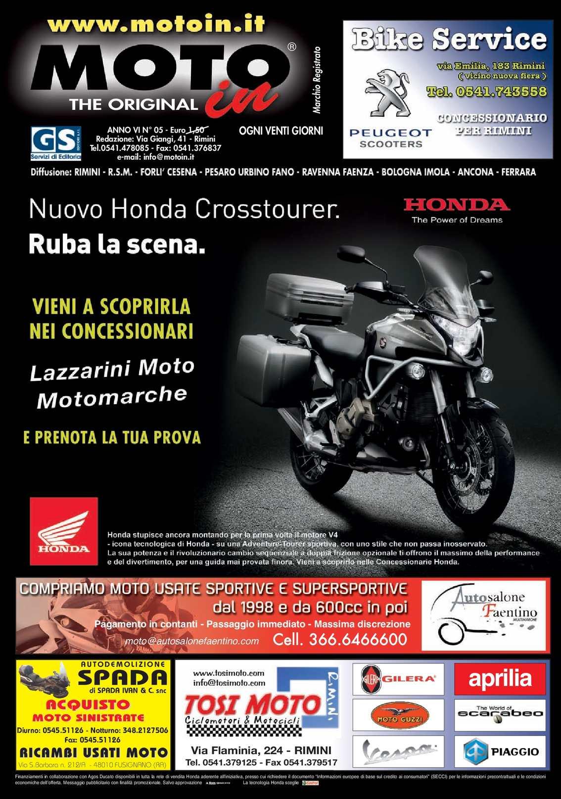 YSMOTO Protezione per Catena della Moto 2017 Moto da Cross 2009 2012 per Honda CRF150F CRF230F 2003