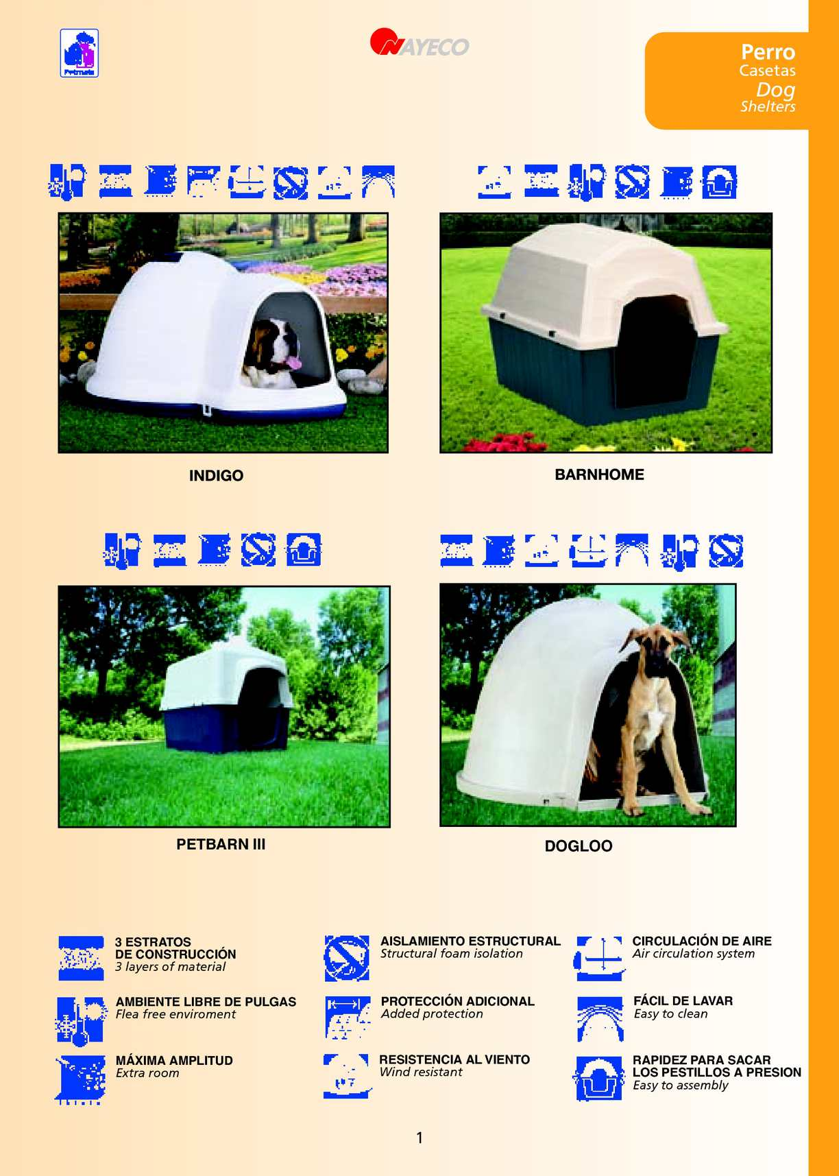 Calaméo - Catálogo Nayeco 2011-2012 dcafa70fccff8