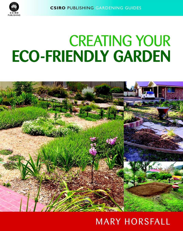 calaméo - creating your eco-friendly garden