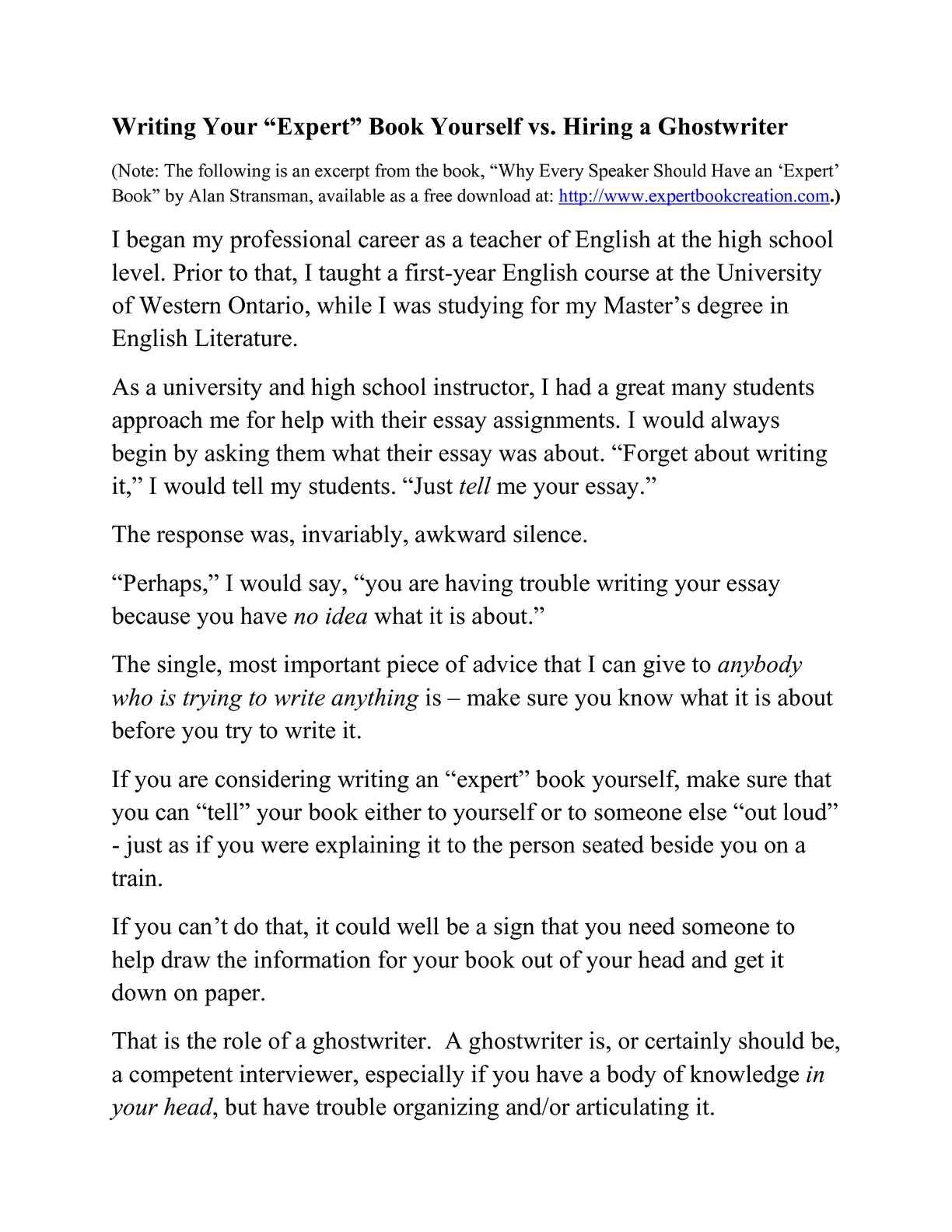 Order essay online essay writing
