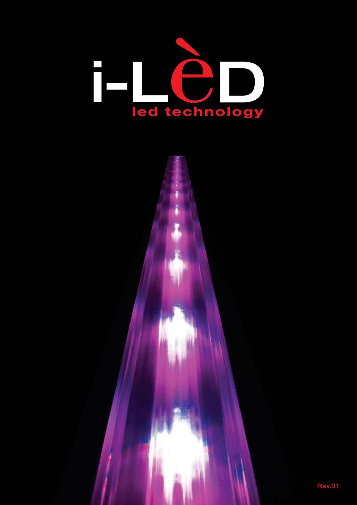 5w High Power LED in alluminio-Dissipatore di calore 120 LM VERDE 140 gradi Angolo a fascio