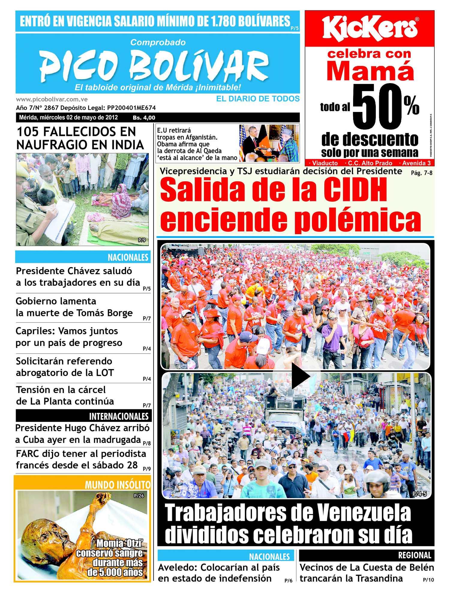 6c0ba1b09b Calaméo - 02-05-2012