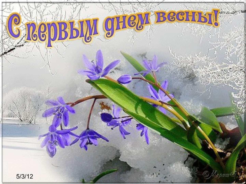 состав здравствуй весна прикольные картинки сша продолжают действовать