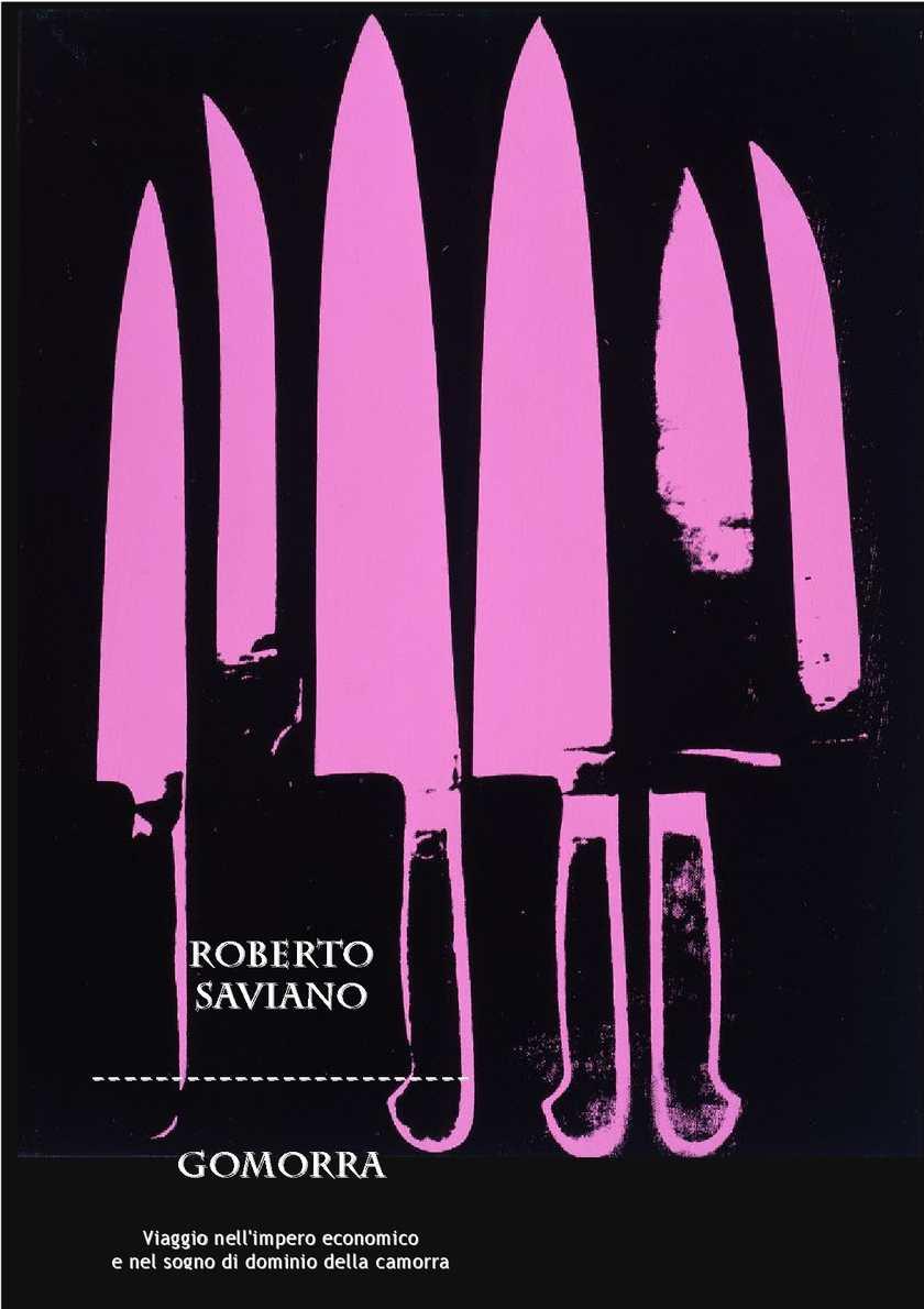 Saviano Gomorra Calaméo Saviano Calaméo Roberto Calaméo Roberto Saviano Roberto Gomorra Roberto Saviano Calaméo Gomorra TOuPXZki